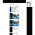 写真: AutoCAD 2011体験版の期限解除の手順書ol1のコピー