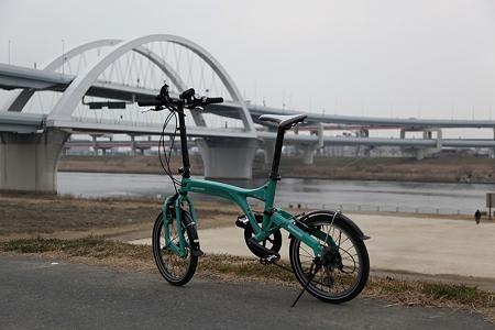 初・Frettaくん-20110206-221540