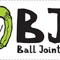 写真: balljoint-banner2