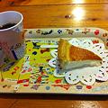 Photos: チーズケーキ