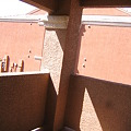 Photos: Terrace