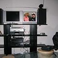 Photos: Audio Video Setup