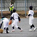 Photos: CIMG1227:抜けてしまった