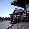 Photos: 成田さんなう(´ρ`; )...