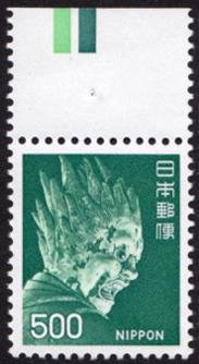 500円CM01-02