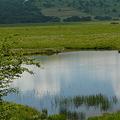 八島が池2