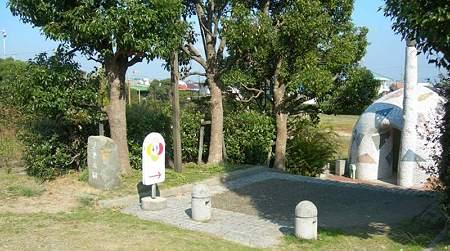 道の駅あわじ38