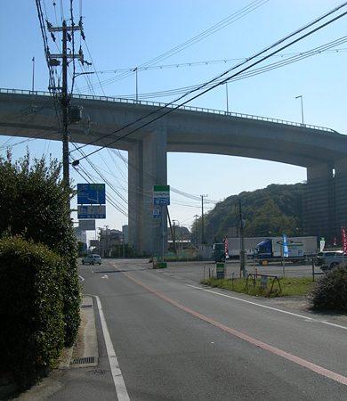 道の駅あわじ39